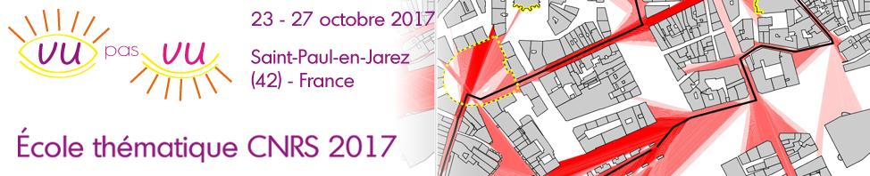 EcoleThematiqueVu_pas_vu_2017_CRENAU_CNRS_Vdom_Web_1.png