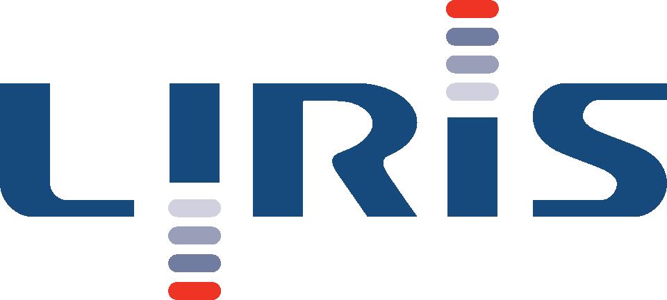 logo_liris.png