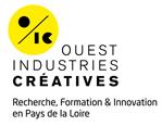 RFI OIC Région Pays de la Loire
